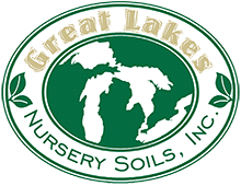 Great Laken Nusery Soils - Muskegon, MI